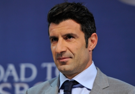 Figo welcomes WC switch