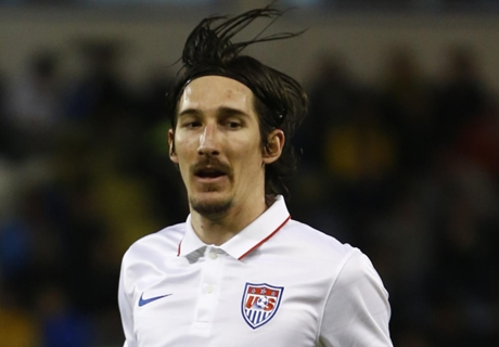 Martins, Kljestan deals good for NY?