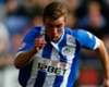 West Brom completes McManaman deal