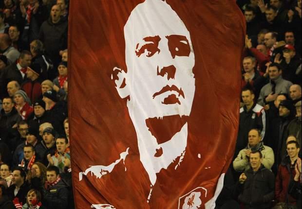 Benitez's Liverpool love affair rekindled ahead of Anfield return
