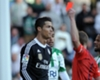 Ancelotti: Ronaldo aware of his mistake