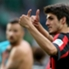 LUCAS PIAZON |The Brazilian impressed at Vitesse last season, prompting a move to Frankfurt in the summer, but the 21-year-old has failed to replicate his goalscoring form after struggling for a consistent run in the side.