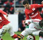 Ufficiale - Bocchetti ha firmato con il Milan