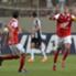 Omar Pérez celebró un nuevo título con Independiente Santa Fe