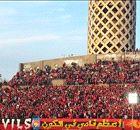 السفير المصري يعتذر بسبب تصرفات الألتراس