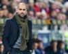 Pep has not reinvented football - Kahn