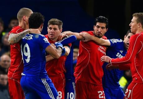 Diego Costa vai recorrer de acusação