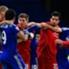 Diego Costa 'indemoniato' contro il Liverpool