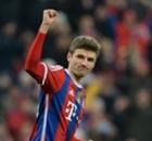 Preview: Bayern - Braunschweig