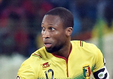 VIDEO - Sorteggio choc tra Mali e Guinea!
