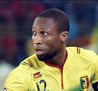 Laporan: Guinea 1-1 Mali