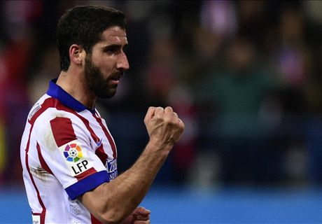 Preview: Eibar - Atletico Madrid