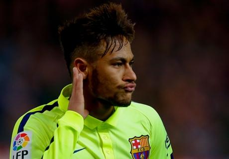 Neymar, ¿cerca de renovar?