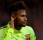 Neymar é o novo marrento do futebol?