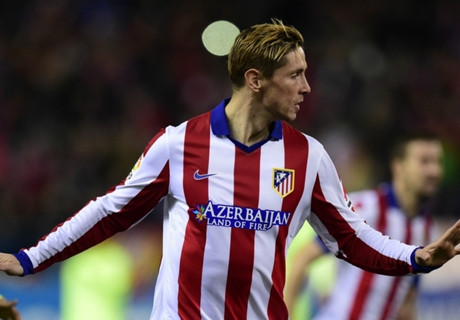 Red mist clouds Atletico exit