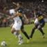 Boca fue superior y jugará la fase de grupos de la Libertadores.