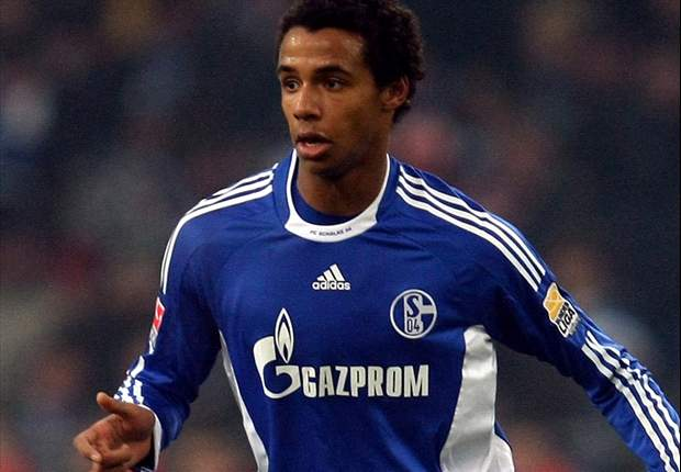 Schalke Refuse To Release Cameroon's Joel Matip For Senegal Clash