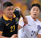 How will the Asian Cup final be won & lost?