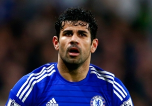 Diego Costa | Fortunate to stay on the pitch after numerous offences committed in the second leg and an FA ban looks to be heading the Spaniard's way. In terms of work-rate and tenacity however, Costa's contribution was vital in Chelsea's plan to const...