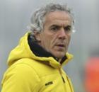 Parma - Udinese postponed