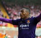 West Ham fined over Sakho saga