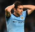 Chelsea shouldn't honour Lampard return
