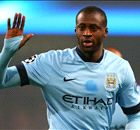 Yaya & Bony can revive City's season