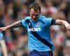 Hughes 'delighted' with Whelan contract renewal