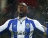Porto confirm Jackson Martinez will join Atletico Madrid