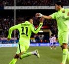 Barcelona - Villarreal: Otra goleada a la vista, la apuesta