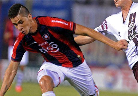 Mercato Palermo: Ortiz in arrivo