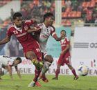 'It was Haokip 3-0 Lajong!'