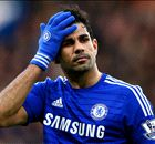 Diego Costa hit with three-match ban