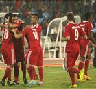 Pune FC's spurt in attack must be backed up in defense