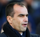 Martinez wants Everton to push on