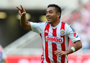 Chivas-Pachuca l Los tapatíos suman siete partidos sin perder ante los Tuzos en condición de local.