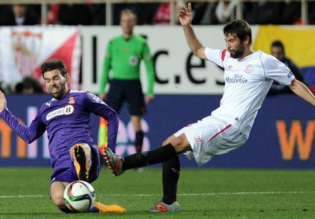 Betting Preview: Sevilla - Espanyol