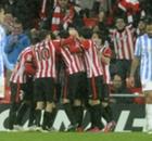 Laporan: Atheltic Bilbao 1-0 Malaga