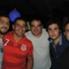 El asistente Felipe no estaba designado para el partido en Carlos Casares.