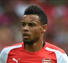 Transfer Talk: Coquelin signs new Arsenal deal