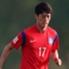 Lee Chung-Yong Korea Republic training 05012014