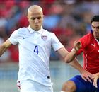 GALARCEP: Five lessons from the USA's loss to Chile