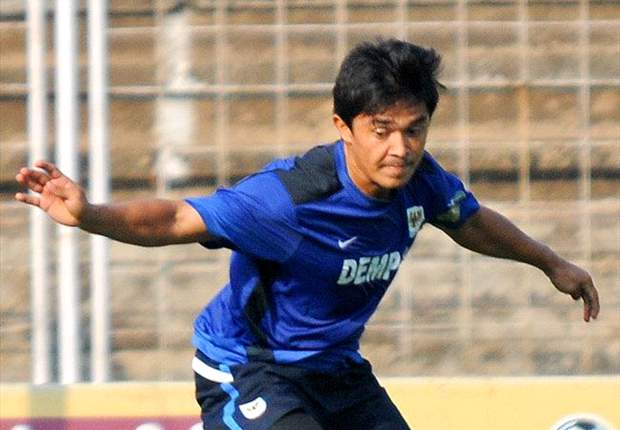 Media Microscope: The Sunil Chhetri Experiment