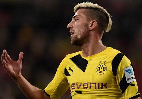 Bundesliga: Das Warten hat ein Ende