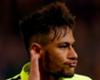 Neymar es un provocador