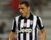 Romulo Enggan Balik Ke Hellas Verona