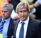 Why does Chelsea v City lack the X-factor?