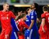 Chelsea, Diego Costa suspendu trois matches !
