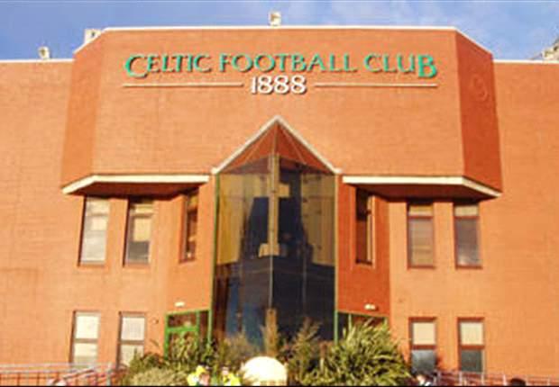 Celtic de Glasgow y sus 125 años de historia