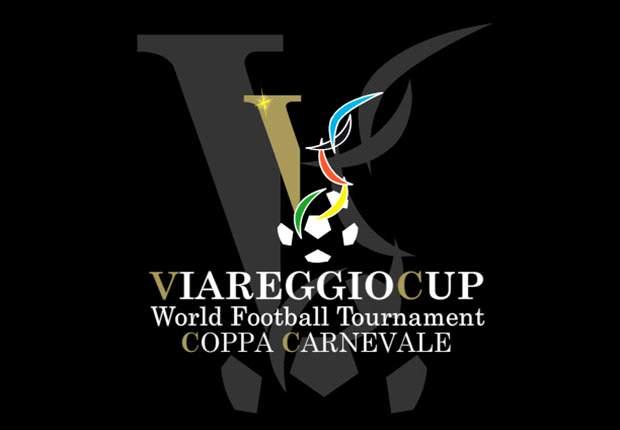 Viareggio Cup, quarti di finale - Tris per Milan e Parma, che ora si sfideranno in semifinale. Avanti anche il Siena, Torino eliminato dall'Anderlecht